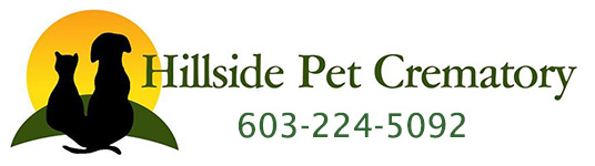 Hillside Pet Crematory